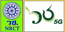 ประกาศรับข้อเสนอการวิจัยภายใต้ทุนอุดหนุนการวิจัยร่วม (Joint Research Program) ตามโครงการความร่วมมือทางวิชาการระหว่างไทย – ญี่ปุ่น (NRCT – JSPS) ประจำปี 2563