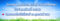 📢 ประกาศ!! ผลการสอบประมวลความรู้ นักศึกษาระดับบัณฑิตศึกษา ประจำภาคเรียนที่ 2/2563