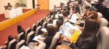 โครงการการพัฒนาทักษะทางวิชาการสำหรับนักศึกษาระดับบัณฑิตศึกษา
